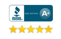 A+ rated car key replace locksmith in Phoenix on BBB