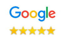 Google 5-star rated for US Key Service