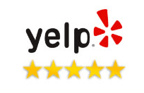 Yelp 5-star rated Auto Locksmith Service
