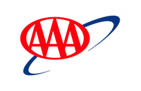 AAA roadside assistance car ignition locksmith