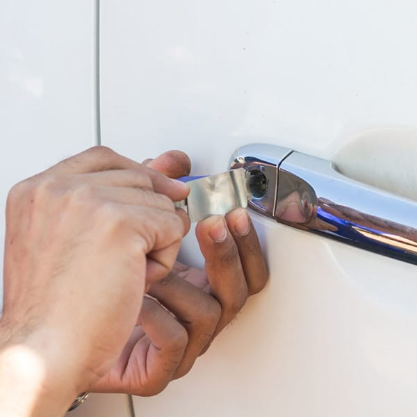 Roadside Assistance Phoenix Auto Key Locksmith