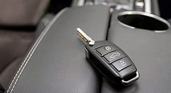 Replace FOBs & Keyless Entry
